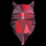 logo-150x150