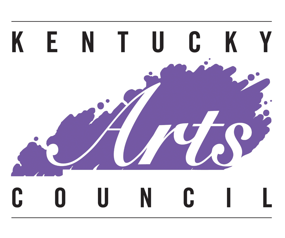 ArtsCouncilLogo2Color